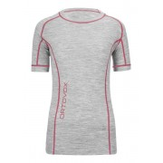 Ortovox Merino 185 T-Shirt Damen