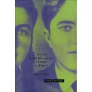 Third Sex, Third Gender by Gilbert H. Herdt