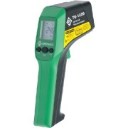 52059365 - Thermometer Tg-1000 Infrarot 52059365