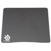 Mouse pad SteelSeries SteelPad 9HD