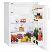 Хладилник LIEBHERR TP 1514