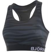 Björn Borg Perri Top Sport-BH Damen mehrfarbig, Größe S