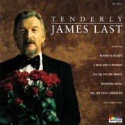 James Last - Tenderly (0731455131925) (1 CD)