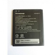 Battery for lenovo (BL-242) 2 A6000