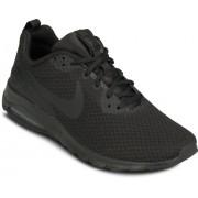 NIKE Sneaker - AIR MAX MOTION LW