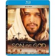 Son of God BluRay 2014