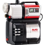 Hidrofor AL-KO HW 5000 FMS Premium, 1300 W, debit max. 4500 l/h