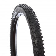 "WTB Breakout 27.5"" TCS Tough Fast Rolling Tire MTB Reifen"