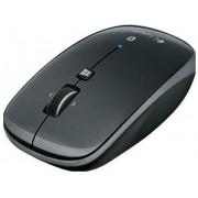 Mouse Bluetooth Logitech M557