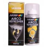 Airco Refresher - spray odorizant
