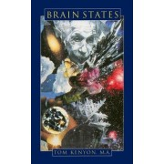 Brain States by Tim Kenyon