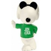 Figurina Schleich Peanuts Joe Cool