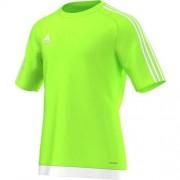 Adidas Koszulka Piłkarska Estro 15 S16161