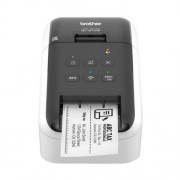 Imprimanta de etichete Brother QL-810W