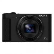 Sony DSC-HX90 czarny Dostawa GRATIS!