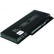 HP 577093-001 Batterij, 2-Power vervangen