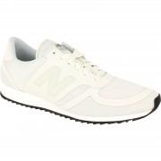 Pantofi sport barbati New Balance Classics U420DAW