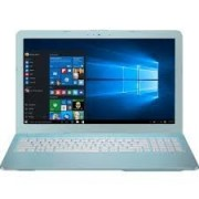 ASUS X540SA-XX180D Intel® Quad-Core Pentium® N3700 Processor, 4GB DDR3/500GBHDD/15.6LED/DOS/AQUA BLUE