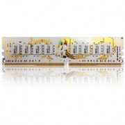 D4 8GB 2800-14 Dragon Ram K2 GEI