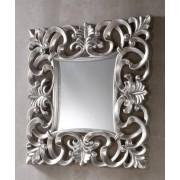 items-france ATHENA 3 - Miroir mural design 100x100