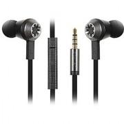 Lenovo 500 Extra Bass In-Ear Headphones (GXD0J36366)