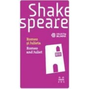 Romeo si Julieta - W. Shakespeare