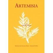 Artemisia by Colin W. Wright