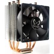 Cooler procesor Scythe KATANA 4