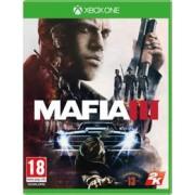[Xbox ONE] Mafia III