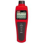 Tachometer UNI-T UT371