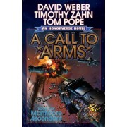 A Call to Arms by Timothy Zahn