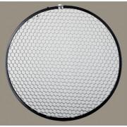 Hensel Fagure 40º Reflector 17cm 509