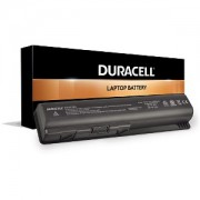 HP 498482-001 Battery, Duracell replacement