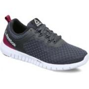 Reebok REEBOK ZQUICK LITE Running Shoes(Blue)