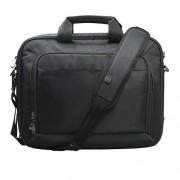 """Geanta notebook 460-BBLR, 15.6"""", Negru"""