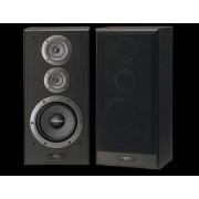 Boxe - Pioneer - CS-5070