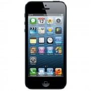 Apple iPhone 5 32 Go Noir Débloqué
