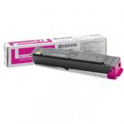 Kyocera TK-5219 Magenta Toner