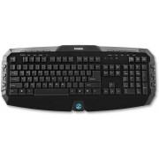 Tastatura Zalman ZM-K300M