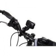 Bullet Youngstar Bike Kit