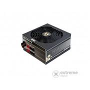 Sursă de alimentare modular Chieftec Navitas GPM-1000C 1000W 80+ Gold 14cm ventilator