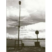 Unreal City by Yang Lian