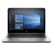 "LAPTOP HP ELITEBOOK 840 G3 INTEL CORE I5-6200U 14"" LED T9X21EA"