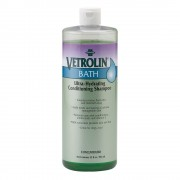 Farnam Sampon Cai Vetrolin Bath 946ml
