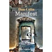 Manifest - Dan Calin