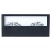 Make Up Store Eyelash - Doll