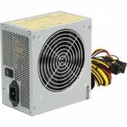 Sursa Chieftec GPA-650S 650W