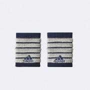 Adidas PW Wristband