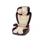 Auto Sedište Viaggio 2-3 SureFix Sand 15-36kg PEG PEREGO