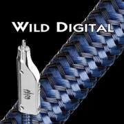 Audioquest Wild Digital